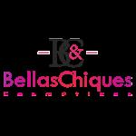 Bellas-e-Chiques-Cosméticos