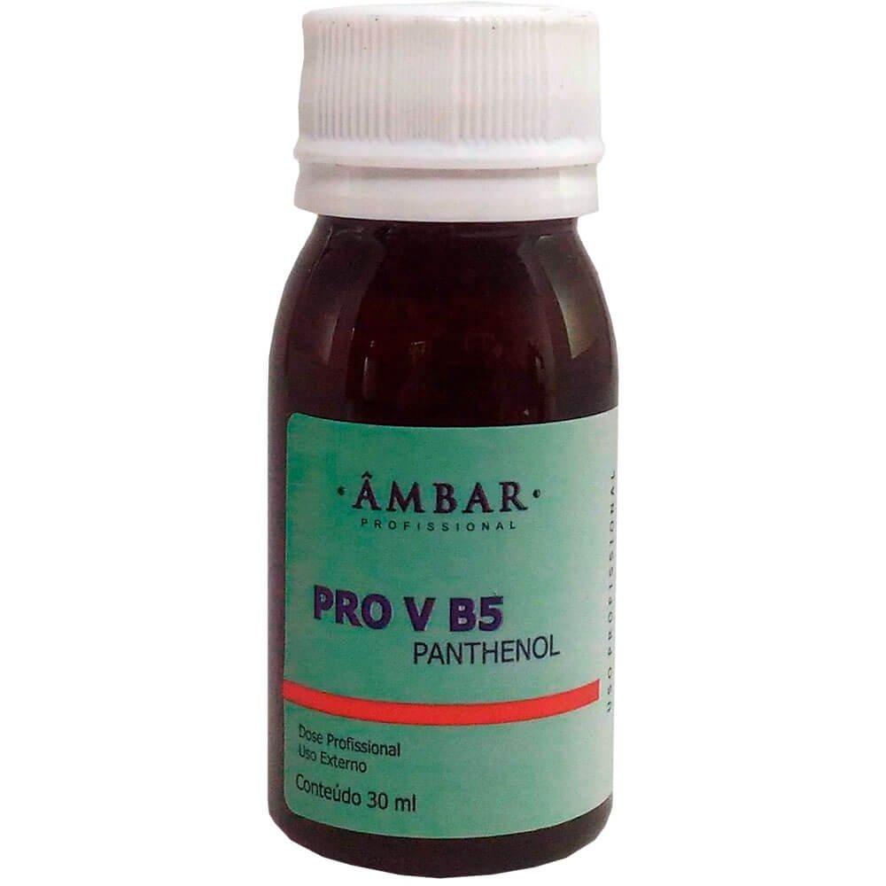 Ampola Pro V B5 30ml