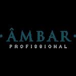 icone-logo-Âmbar.png